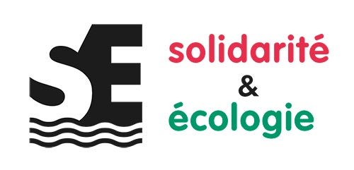 Solidarité Ecologie Yverdon