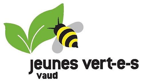 Jeunes Verts Yverdon